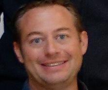 Laurent Wulkan