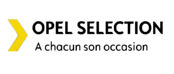 Opel Selection