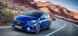 Opel ecoFLEX