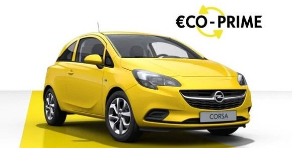 opel, offres, imposable, corsa