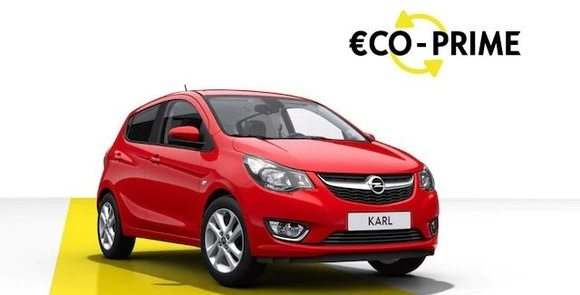 opel, karl, offres, imposable