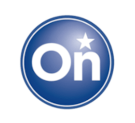 COMMENT SE PROCURER ONSTAR ?