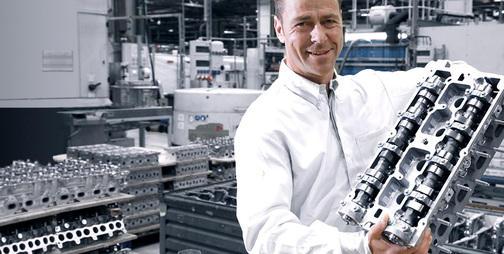 Pièces échange standard Opel