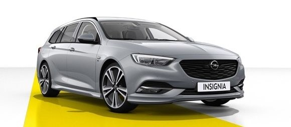 opel, insignia sports tourer, offres