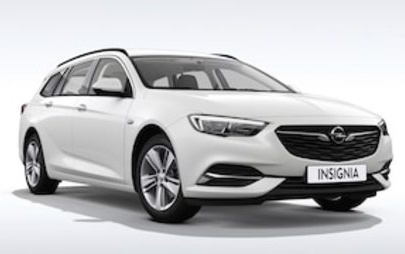 opel, insignia, offres