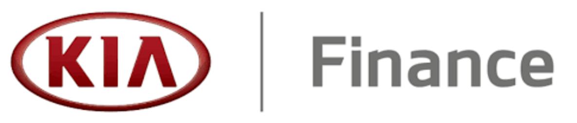 kia-finance