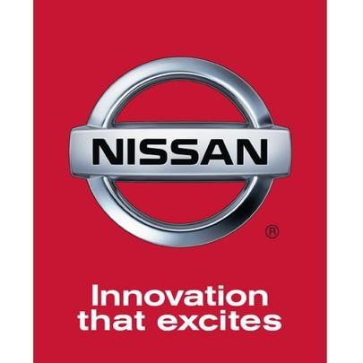nissan_finance