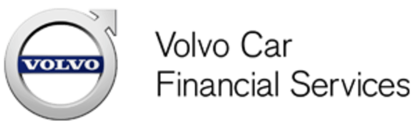 volvo-car-financial-services