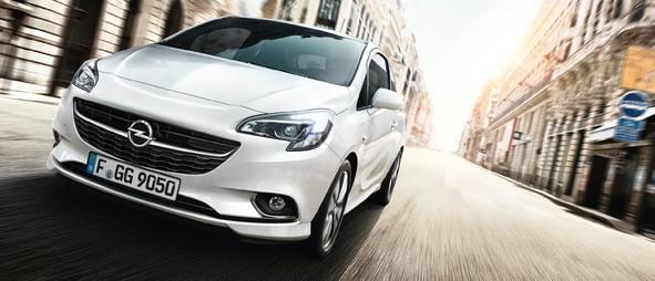 Entretien et Reparation, Mécanique, Opel Corsa