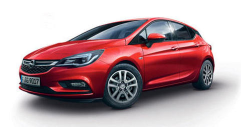 ASTRA BUSINESS EDITION