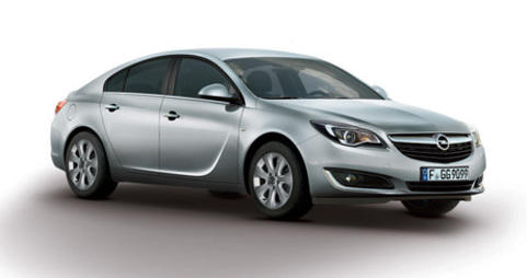 INSIGNIA BUSINESS EDITION PACK