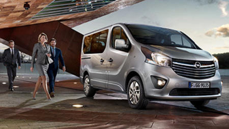 opel_vivaro_everyday_innovations