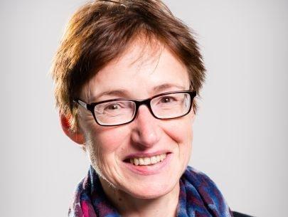 Hélène GODE
