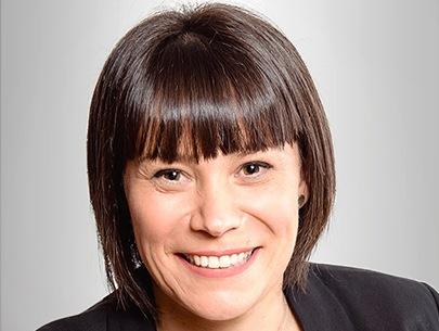Véronique Loiseau