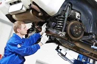 Services Opel Brive-La-Gaillarde
