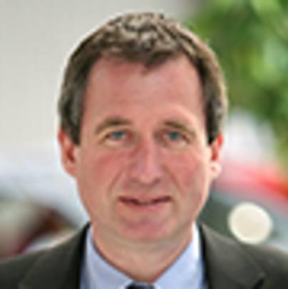 Stephan Marichez