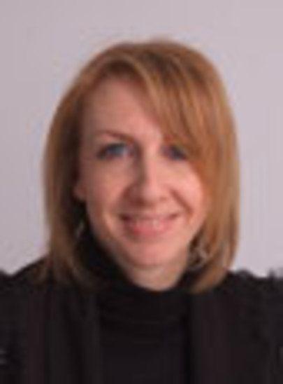 Sandra BARTOSIAK