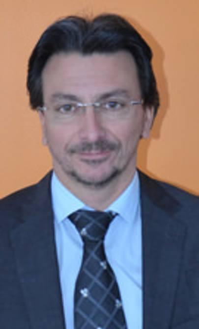 Denis BICHERON