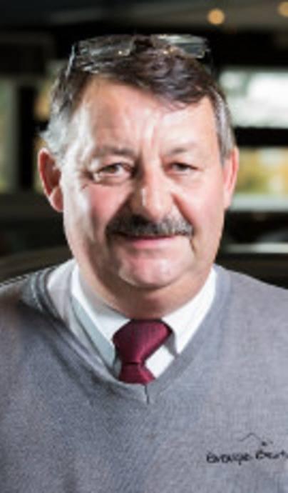 Jean-Yves PIERRE
