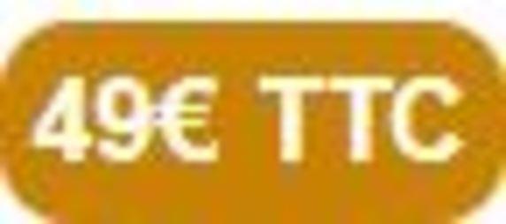 49€ TTC