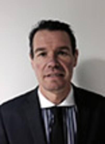 Vincent Mourier