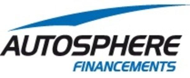 logo-financement
