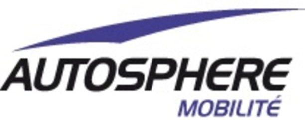 logo-mobilite