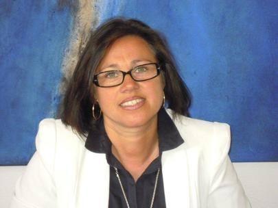 Sylvie MICHELOT