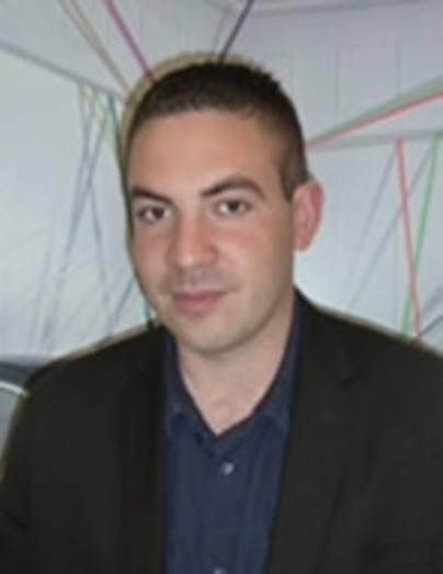 ALBAN MAZIRE