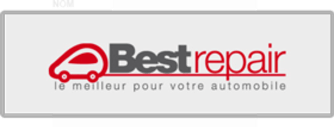 Best Repair