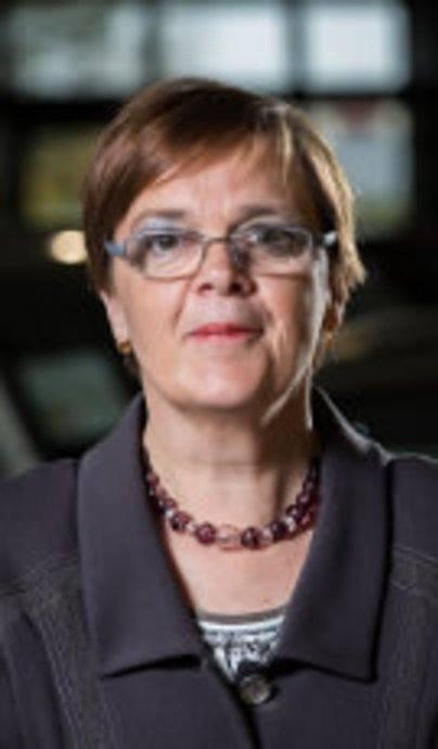 Béatrice BOUCHAUDY