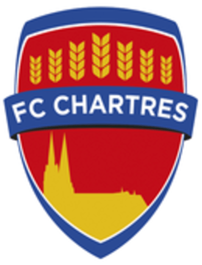 Football Club Chartrain