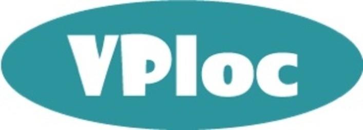VPloc