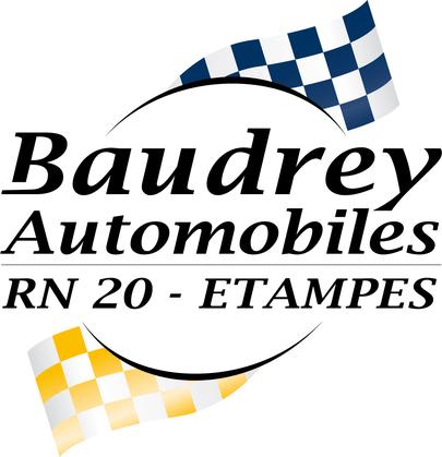 Baudrey Automobiles